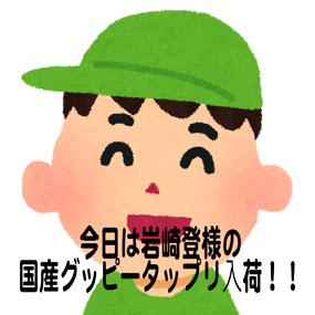 boy_11