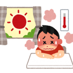 necchusyou_shitsunai